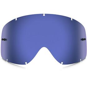 Oakley O-Frame MX , violetti/sininen